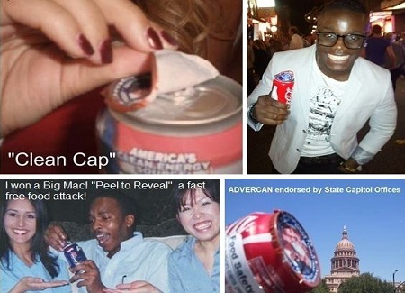 ADVERCANs____CLEAN_CAP_loved_by_all_races